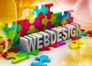 Website design services in perth
