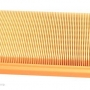 Cadillac Deville Air filter