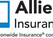 Murrieta insurance agents
