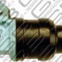 Fuel Injector For Cadillac Eldorado