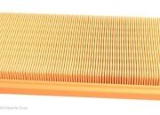 Mercury Sable Air filter