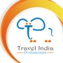 Be a part of our exciting small group tours to India