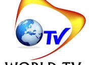 Omg!!  watch 6000 tv channels on pc forever!!