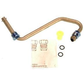 Buy mercury tracer power steering pressure line hose assembly