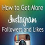 Buy USA Instagram and Twitter Followers :- www.socioboosters.com