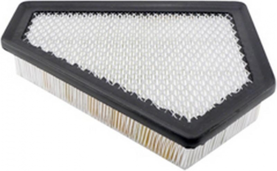 Cadillac seville air filter