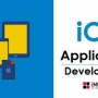 Capitalize opportunities with iOS App Development by iMOBDEV
