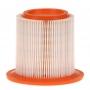 Mercury Villager Air filter