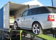 Safe & reliable colusa car carrier services