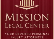 Consult our truck accident attorney for legal queries