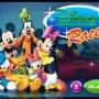 Free Online Disney Kids Games - Mymickeymousegames
