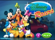 Free online disney kids games - mymickeymousegames