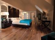 Home renovation, new homes and bathroom renovation