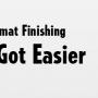 vinyl sticker cutter | graphtec vinyl cutter | vinyl cutters for sale | cheap vinyl cutter