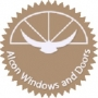 Alcon Windows and Doors