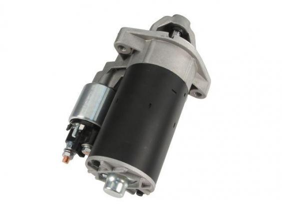 Bmw x5 2000 alternator