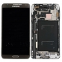 Samsung Galaxy S6 G920 G920F/A/I/S G9200 LCD Display Touch Screen Digitizer