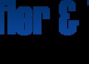 Catalytic Converters Replacement Oc