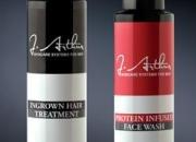 Ingrown hair treatments for men