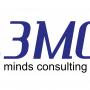 SEO, PPC, SMO & Web Development Services india