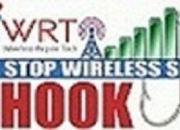 Computer iphone repairs & wireless repair training center baltimore