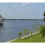 Find The Cheap Land Deal Online With Florida Land Deal