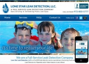 Affordable Mobile Website Designing in Dallas