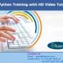 ITeLearn Video Tutorials for Professional Informatica Power Center