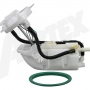 BMW 330xi 2006 Fuel Pump Module Assembly