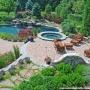 Hire Landscape Contractors For Quality  Landscaping Services