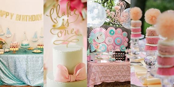 Birthday party ideas on party nuptual