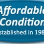 Ladera Ranch Air Conditioning Contractor