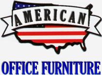 New office furniture corona del mar