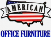New office furniture corona del mar