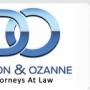 Dawson & Ozanne - Attorneys At Law