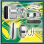 Mechanical Seals Online Shop
