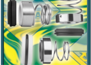 Mechanical seals online shop