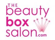 Best hair extensions dallas & wigs - top dallas hair salon