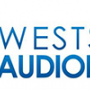 Calgary Hearing Clinic & Hearing Aid Services | Westside Audiology