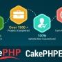 Custom Online Shopping Cart Development Solutions for Online Businesses
