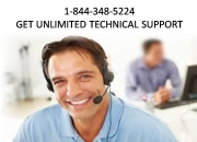 1-844-348-5224 for gmail password recovery usa