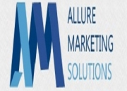 Allure marketing solutions