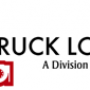 Commercial Truck Leasing Companies North America | Truck Loan Center
