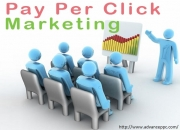 Get all ppc consultation service from our ppc consultancy