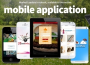 Outsource hybrid mobile apps developer from mobilephoneapps4u