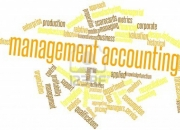 Small business consultant washington dc | online bookkeeping services dc