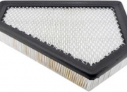 Chevrolet cobalt 2006 air filter