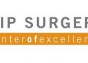Minimally Invasive Hip Replacement