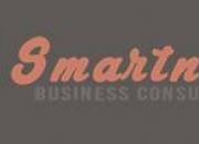 Website design& development,web application,graphic design & seo