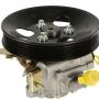 1998 Dodge Durango Power Steering Pump